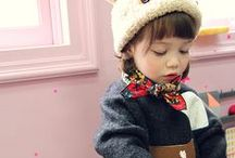 Outfit girlita / Outfit girlita -kid-clothes