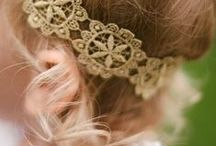 Willow Crowns