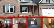 OPEN HOUSE THIS WEEKEND / Open Houses in and around the Triad, NC.