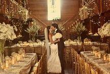 Boho Bride/Rustic   twobirds Bridesmaid