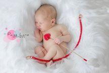 Baby Pics / by Kaelin Scott