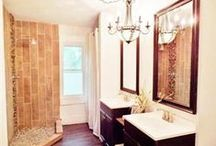 SOLD-512 Myers Park, Lexington / Charming remodeled home with a warm cottage feel close to downtown area with all its shopping! This cutie features New heat & air unit, new plumbing, new electrical updates plus new appliances, new bathroom fixtures & a new Kitchen with pizzazz! 3 bedrooms 2 full baths & so much character packed into this place. Make this your new home now & enjoy the hot summer evenings on screened porch allowing for cool breezes.  http://www.earlaclark1.com/listing/mlsid/399/propertyid/760225/syndicated/1/