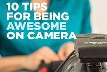 Photography Tips and Tricks / Photography quick tips, ideas, and tutorials. Find more at http://viabell.net/photography
