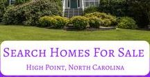 Best of High Point, North Carolina / Best of High Point, NC restaurants, attractions, businesses, shopping, and more. Traveling or moving to the NC Triad? Follow us for more local information.