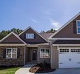 SOLD- 6620 Bellawood Drive, Trinity, NC 27370 / Ready Now! Come visit us at Bellawood where this home was just completed. Raleigh Floor Plan with Open concept. Home has granite, stainless steel appliances, tiled shower in master bathroom, hand scrapped pre-finished hardwoods in main living area, tile in wet areas, large screened porch to enjoy and relax on. Low county taxes! USDA Financing Available. Keller Williams Realty - Triad Connections Team: Earla Clark
