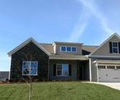 SOLD- 6659 Bellawood Drive, Trinity, NC 27370 / Construction is Complete and this one can be your new home for the Holidays! Open concept floor plan. Home has granite, stainless steel appliances, tiled shower in master bathroom, hand scrapped prefinished hardwoods in main living area, tile in wet areas, covered front porch as well as large rear screened porch to enjoy and relax on. Low Taxes! USDA Financing Available. Asheville Plan by Fritz Construction  Keller Williams Realty - Triad Connections Team