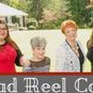 Triad Reel Connections VLOG / Check out the Triad Reel Connections Vlog for up to date real estate topics from the Triad Connections Team at Keller Williams Realty! Thinking about buying or selling a home and need an agent? Call us at 336-804-8169 to get started.