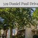 329 Daniel Paul Drive Archdale, NC 27263 / 4 spacious bedrooms, screened rear deck, covered front porch, grilling deck, wooded lot w/ fire pit. 35 year roof installed 2015, new siding 2015, new HVAC 2018 for the basement & floor 1, floor 2 is a heat pump, dishwasher and microwave updated 2016. Master bedroom with walk in closet, jacuzzi tub, seperate shower. Guest rooms connected with jack n jill bath. Finished basement with flexible space. Keller Williams Realty-Triad Connections Team: Earla Clark