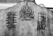tattoos i lyk