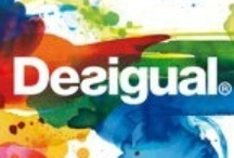 deSigual only!!