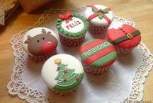 La Tanana Cupcakes