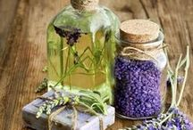 Herbs & Oils World / Herbs & Oils World, General Health, Homemade Remedies related Pins only..DO NOT INVITE NEW PINNERS.. LIMIT OF 3 PINS PER DAY to this Board.. GROUP OPEN TO HEALTH RELATED BLOGGERS. Thanks..
