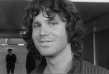 The Doors James Douglas Morrison!