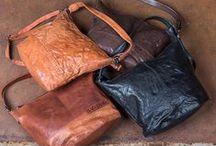 Bag2Bag / Tassen collectie van een Nederlands merk! Ik ben fan :-)