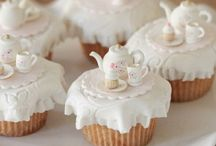 Cupcakes! / Delicious Cupcakes