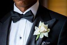 Trajes para el novio, Look del novio | Groom looks, groom look ideas, groom suit. / Trajes y accesorios para el novio | Groom accesories and suit ideas.