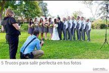 Tips para organizar tu boda | Wedding planning tips / Planeación de la boda, tips para novias | Tips for brides, planning tips.