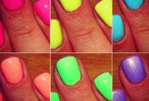 NailsArt#^^