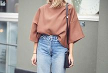 Scandi-Style / scandi-style is so cool, here are some great looks!