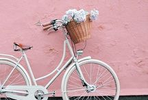 Bike Porn / Beautiful bikes