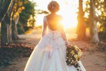 Vestidos de novia corte princesa / Encuentra la mejor inspiración en vestidos de novia corte princesa. Vestidos tipo corte corazón, strapless , con mangas, escote v.