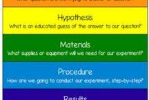 Teamwork, problem-solving and teaching,