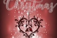 Oh What A Christmas / Second book in the Christmas at the Meadowlark series by Roslyn Hardy Holcomb and Lisa G. Riley