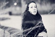 Iris Van Herpen créations
