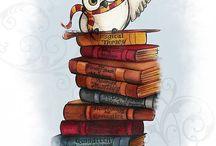 kitaplar Gökşin