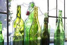 jar upcycling