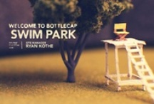 Ryan Kothe (Yukfoo Director) / Work from Yukfoo Director Ryan Kothe