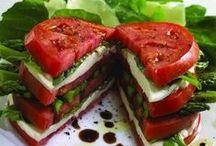 AWESOME FOOD / HealthyFood/Paleo