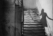 ideas <3 styles shadows ...