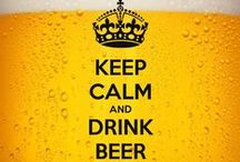 PIVO / všetko o pive