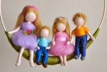 Dollbaby / by Tori Bolanz