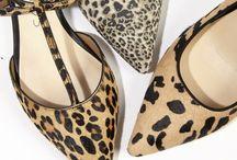 Shoefettish