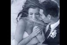 """WEDDINGS """"photography"""""""