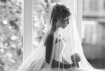 """WEDDINGS """"bride"""""""