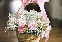 """WEDDINGS """"flowers"""""""