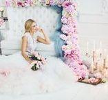"WEDDINGS ""decor"""