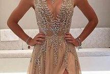 BALL DRESS / Beautiful ball dresses