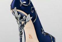 HEELS / Gorgeous heels