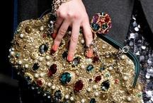 Jewel Tones / Shop Jewel Tones collection: http://www.baublebox.com/collections/jewel-tones