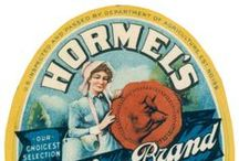 Hormel Foods Company History / Take a look at our company's major past to present milestones.