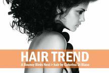HOHB Hair Trends