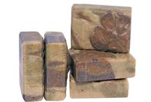 The Latest Soaps / Check out our latest soaps posted on our website!