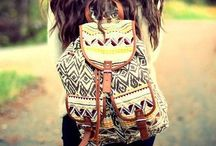Tribal print ♥♥