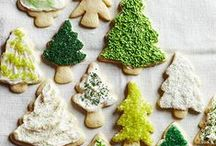Kid-Friendly Holidays / Kid friendly treats and crafts to keep the little ones happy over the holidays. / by Haggen