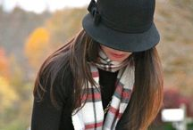 Outfits invierno