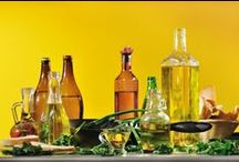 Uleiuri de gatit / cooking oils